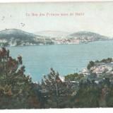 Halki(Grecia)1913 - vedere