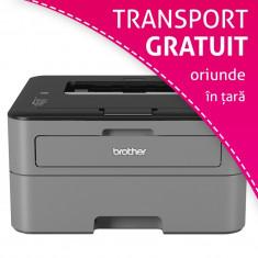 Imprimanta Brother HL-L2300D
