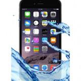 REPAR iPhone contact lichid 6S 6 SERVICE iPhone cazut in apa 6 6S BATERIE BUTON