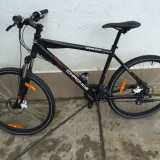 35 Bicicleta Chronos second-hand, germania R26 Aluminiu - Mountain Bike, 19 inch, Numar viteze: 27