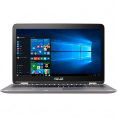 Notebook Asus AS 15-T I5-6200U 4 1T 2G-GT940M WIN10 - Laptop Asus