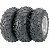 MXE Anvelopa ATV/QUAD 24X8-12 Cod Produs: 03190155PE - Anvelope ATV