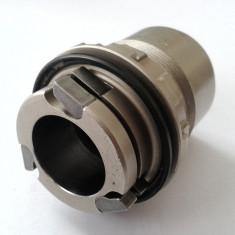 Novatec Caseta butuc spate Mtb XD, standard DT-XD pt XX1 PB Cod Produs: JOY-35846