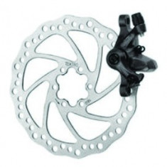 SET FRANA DISC MECANIC PB Cod Produs: MXBSP0729
