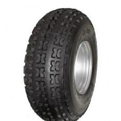 Anvelope ATV - MXE Anvelopa AT19x7-8 Wanda-P327 -(tubeless) Cod Produs: 19X78P327