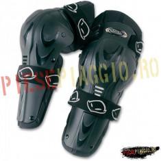 Protectii genunchi profesionale PP Cod Produs: UF2041AU - Protectii moto