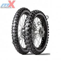 Anvelope moto - MXE Anvelopa Dunlop 70/100-19 Cod Produs: 633321