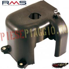 Capac racire cilindru Minarelli vertical PP Cod Produs: 142560020RM - Capac racire cilindru Moto