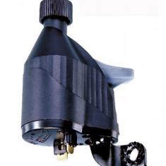 Dinam plastic 6V 3W /montaj stanga PB Cod Produs: 546130081RM