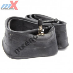 Anvelope moto - MXE Camera de aer 130/80-17 Cod Produs: 600843AU