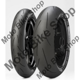 MBS METZELER, RTCRR K2 180/60ZR17 (75W) TL, Cod Produs: 03020993PE