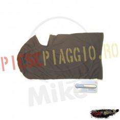 Cagula neagra coolmax PP Cod Produs: 7590029MA - Cagula moto