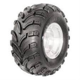 MXE Anvelopa ATV/QUAD 26x12-12 Cod Produs: 03200669PE - Anvelope ATV
