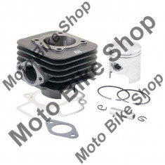 Set motor Piaggio/Gilera scuter AC D.40 PP Cod Produs: WS010156 - Chiulasa Moto