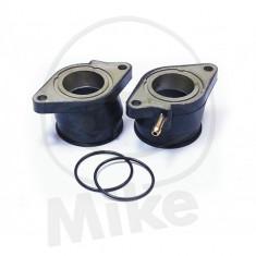 Kit flansa admisie Yamaha TT/XT 600 2buc. PP Cod Produs: 7248511MA - Piese injectie Moto