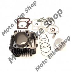 Motor complet Moto - MBS Set motor ATV 110 4T, Cod Produs: MBS823
