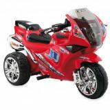 Motocicleta cu acumulator-Baby Mix ZP2131