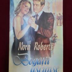 Nora Roberts - Bogatii ascunse - 591885 - Roman dragoste