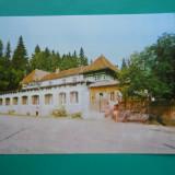HOPCT 24320 POIANA BRASOV /HOTEL REST. POIANA URSULUI -JUD BRASOV-NECIRCULATA - Carte Postala Transilvania dupa 1918, Printata