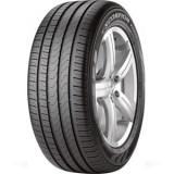 Anvelope Vara Pirelli 255/55/R18 SCORPION VERDE (*) R-F