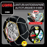 Lanturi antiderapare R-9 marimea 8 - CRD-LAM16072 - Lanturi antiderapante