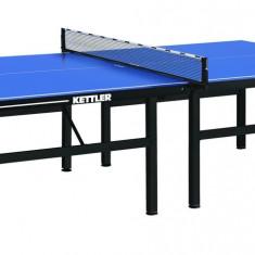 Masa de tenis exterior SMASH OUTDOOR 11 - KET-7180-660 - Masa ping pong