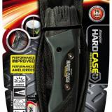 Energizer Lanterna 7638900287424, ENERGIZER Hard Case Professional Led + 2 baterii AA, negru