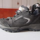 Adidasi Scarpa 44 - Incaltaminte outdoor