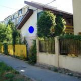 Cazare Mangalia - Turism litoral Romania
