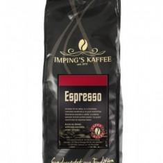 Cafea boabe Espresso 500g