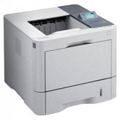 Vand Imprimanta Samsung ML-5010ND - Imprimanta laser alb negru Samsung, DPI: 1200