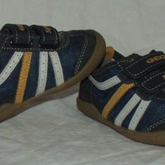 Adidasi copii GEOX - nr 22, Culoare: Din imagine