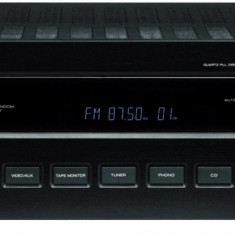 TEAC AG 790 Amplituner Receiver Amplificator audio Technics