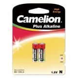 Baterii Camelion LR01 BP2   Plus Alkaline