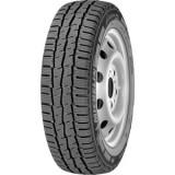 Anvelope Iarna Michelin Agilis Alpin 215/70/R15C SAB-10924