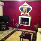 Vila de lux in Griurgiu, P+1+M - Casa de vanzare, 100 mp, Numar camere: 11, Suprafata teren: 500