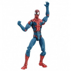 Marvel Legends 2016, Figurina Spider-Man 10 cm - Figurina Povesti Hasbro