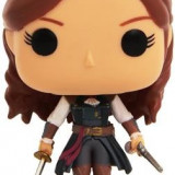 Figurina Pop! Vinyl Assassin's Creed Unity Elise