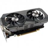 Placa video Zotac nVidia GeForce GTX 960 4 GB GDDR5
