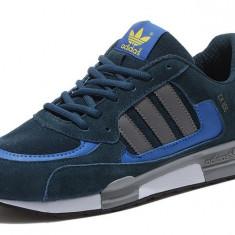 Adidasi Adidas Zx 850 -Adidasi Originali - Adidasi barbati, Marime: 39 1/3, 42, 42 2/3, 43 1/3, Culoare: Din imagine