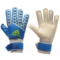 Manusi Portar adidas Ace Training originale - marimea 7 8 9 10 11 - Echipament portar fotbal