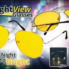 Ochelari pentru condus noaptea Night View