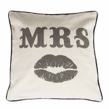 Perna decorativa Mrs Lips