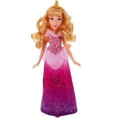 Papusa Disney Princess Aurora