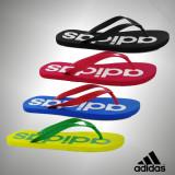 Papuci Slapi barbati adidas originali