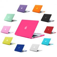 Husa Macbook 13.3 pro cod A1278 - Husa laptop