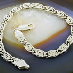 Bratara argint - Bratara din Argint 925, cod 421