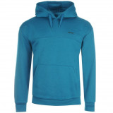 LICHIDARE DE STOC! Hanorac barbati Slazenger Fleece - Marimi disponibile XL