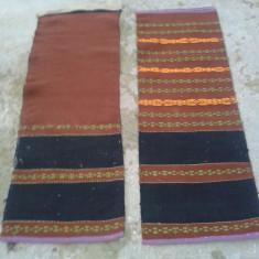 Catrinte -zaghi de bistrita ptr costum popular, Catrinta