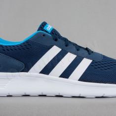 Adidasi barbati, Textil - Adidasi originali - ADIDAS LITE RACER